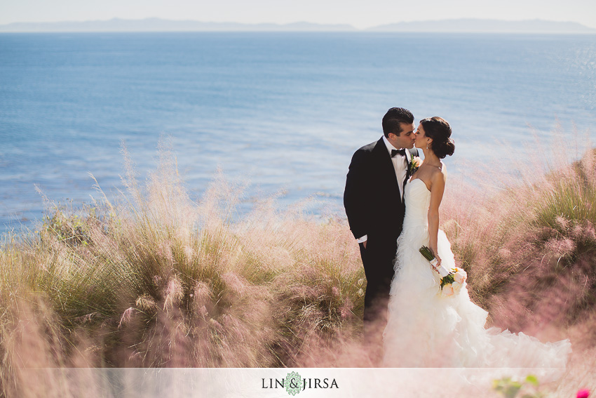 -terranea-resort-rancho-palos-verdes-wedding-photographer