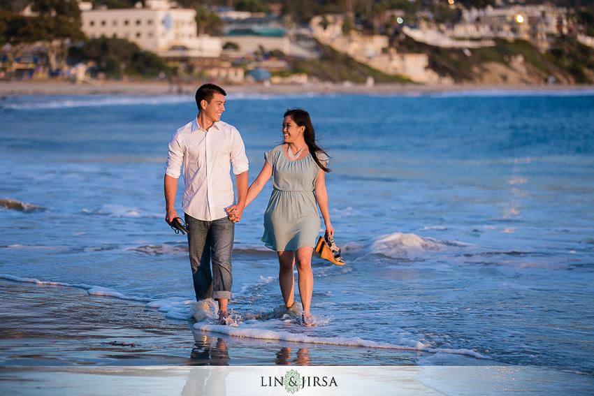 -laguna-beach-orange-county-photographer