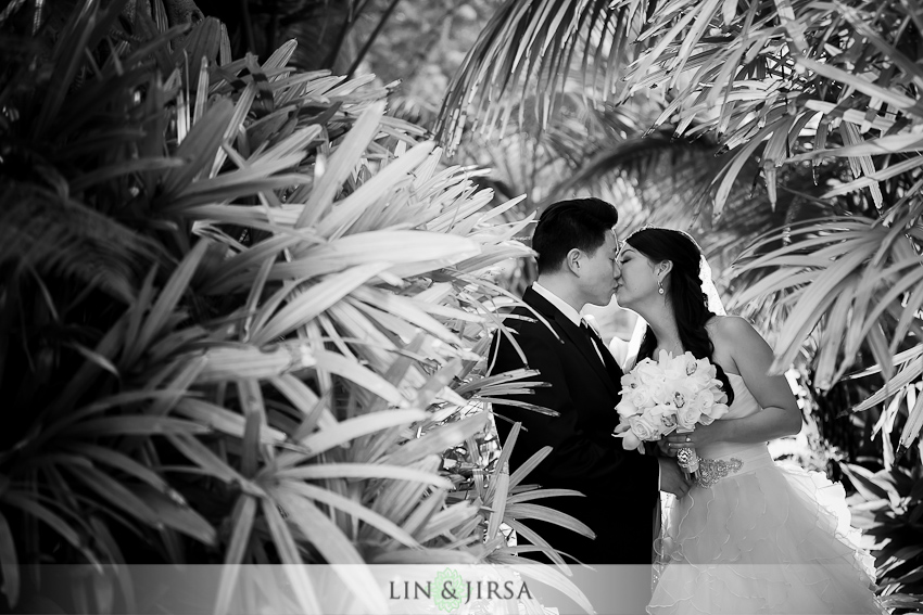 -ritz-carlton-laguna-niguel-wedding-photographer
