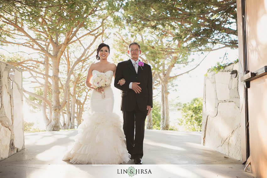 -wayfarers-chapel-wedding-photographer
