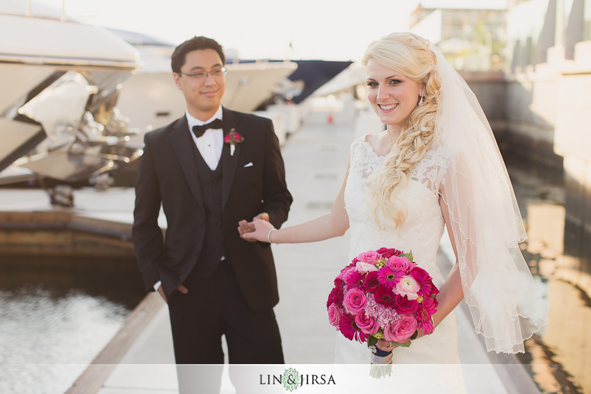 -balboa-bay-club-and-resort-newport-beach-wedding-photographer