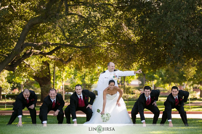 To view their Sherwood Country Club Wedding slideshow,  please click ...