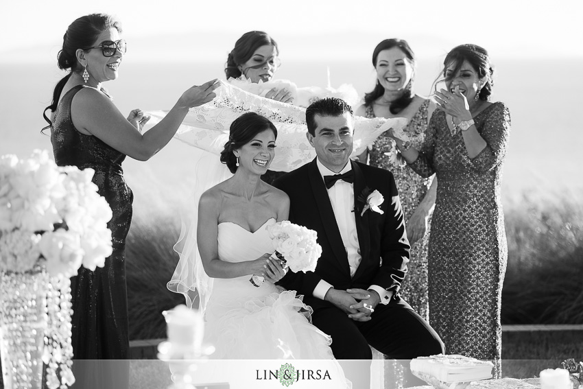-terranea-resort-rancho-palos-verdes-wedding-photographer