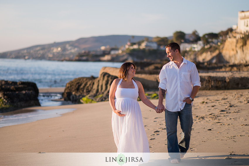 -orange-county-maternity-photos