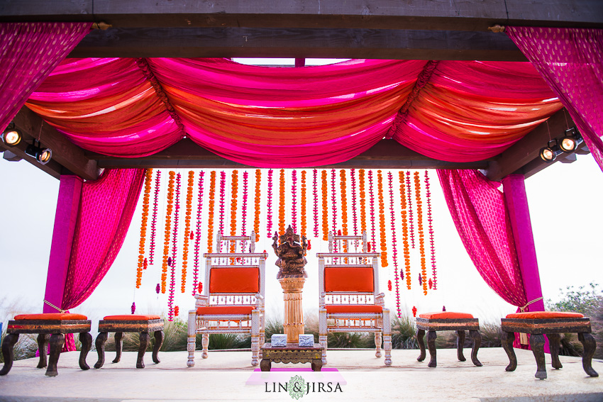 07-terranea-resort-wedding-photographer