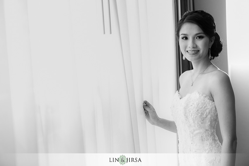 12-hyatt-regency-wedding-photorapher