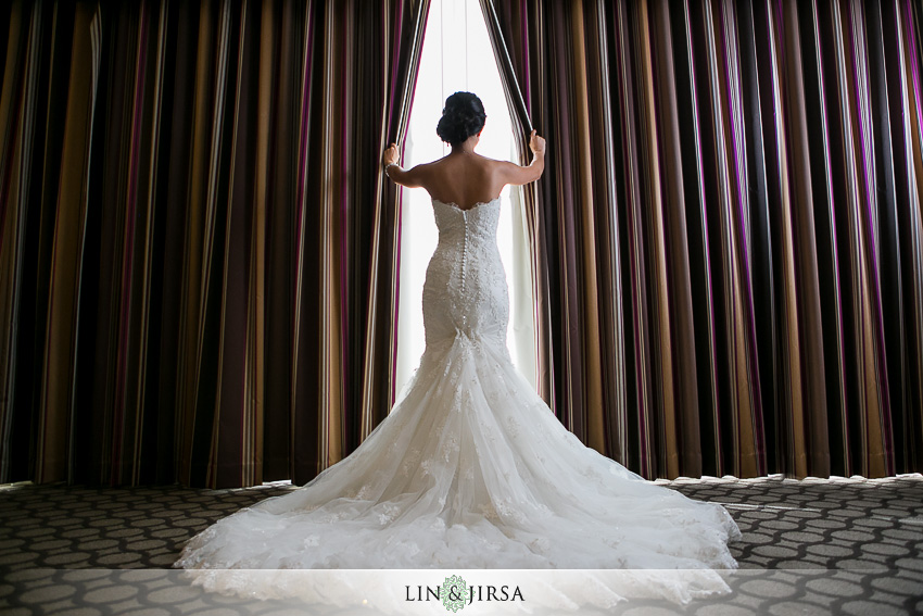 13-hyatt-regency-wedding-photorapher