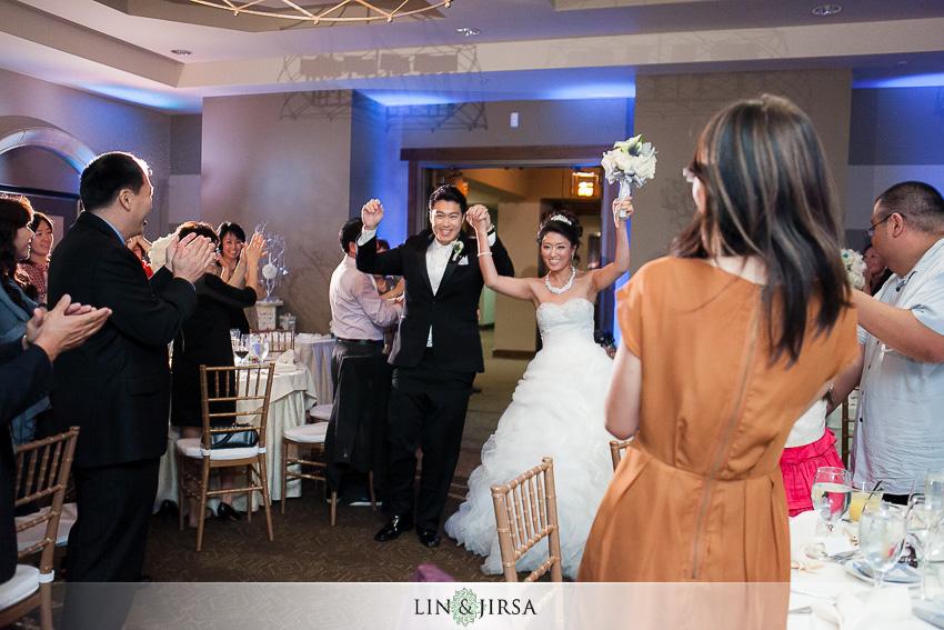 Information About Linandjirsablog Orange County Wedding Photographer Los Angeles