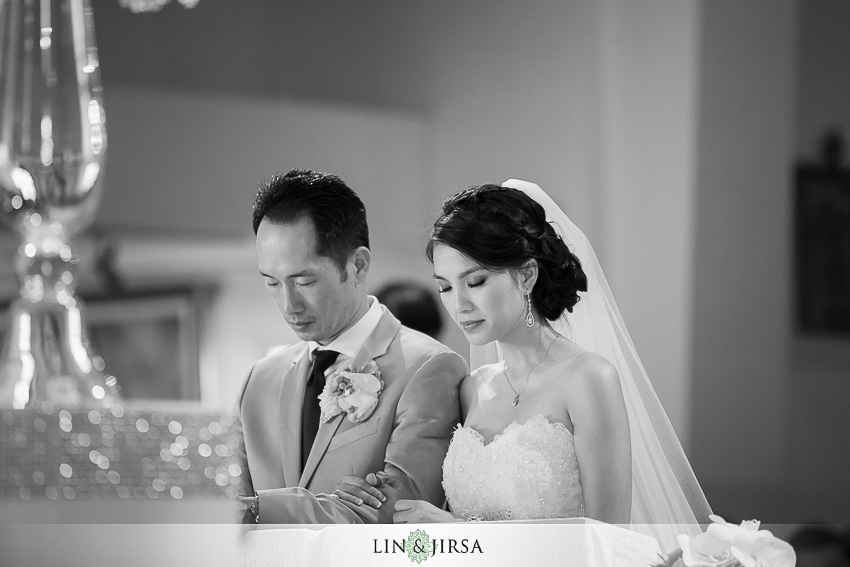 17-hyatt-regency-wedding-photorapher
