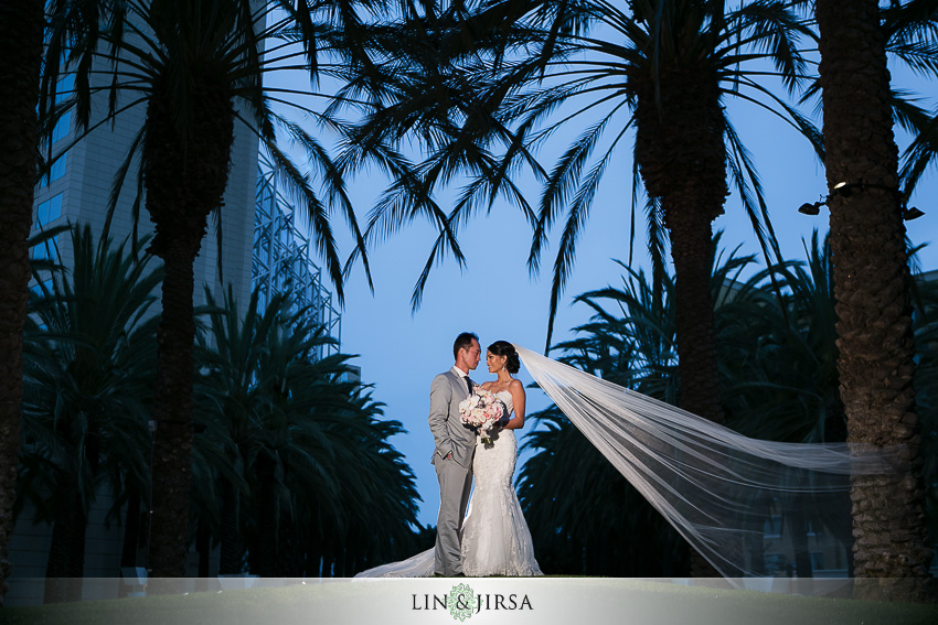 18-hyatt-regency-wedding-photorapher