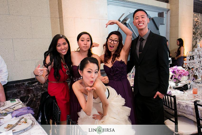 -majestic-halls-wedding-photographer