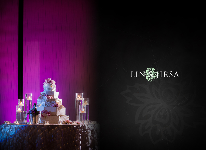 21-hyatt-regency-wedding-photorapher