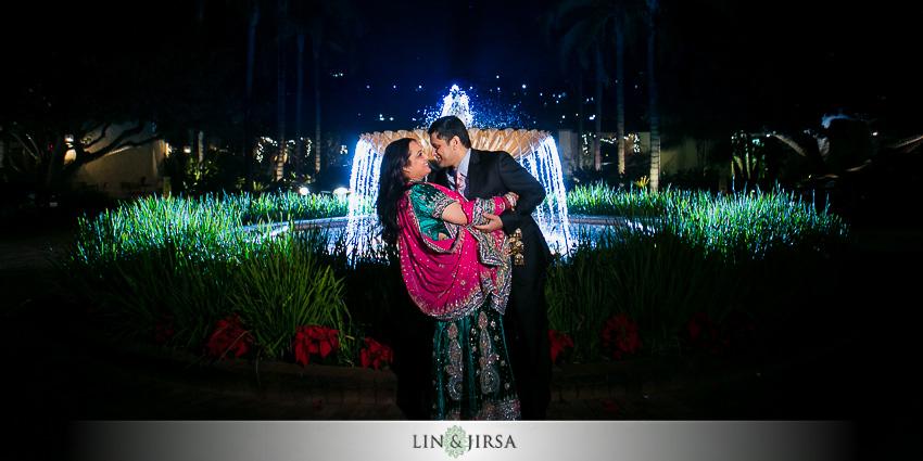 21-terranea-resort-wedding-photographer