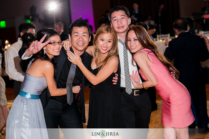 24-hyatt-regency-wedding-photorapher