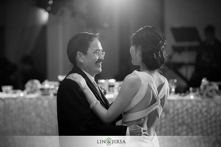 25-hyatt-regency-wedding-photorapher