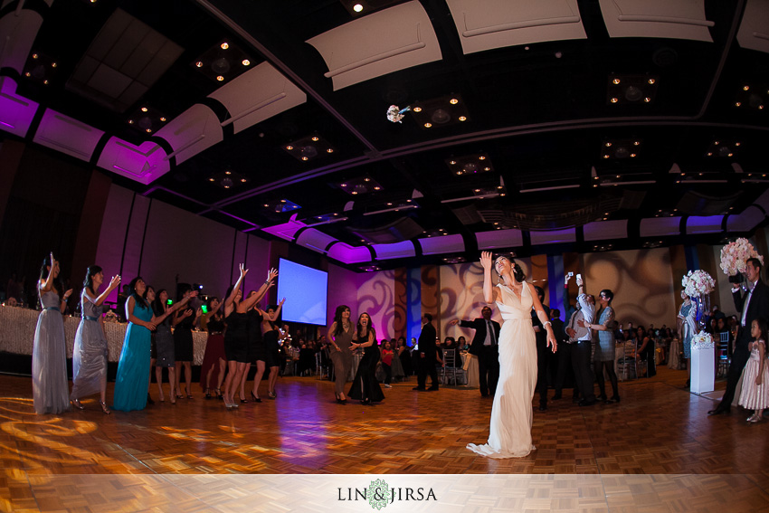 26-hyatt-regency-wedding-photorapher