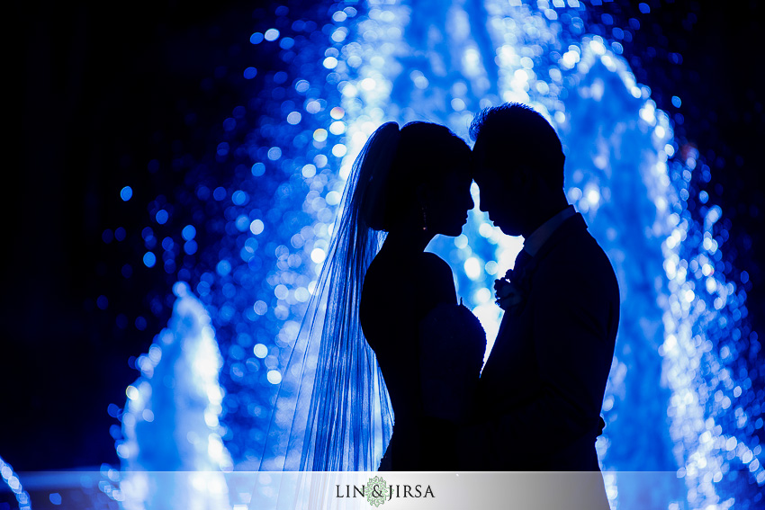 28-hyatt-regency-wedding-photorapher