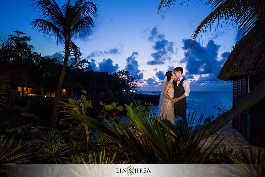 jamaica-wedding-photography