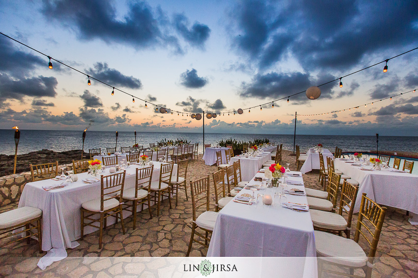 Jamaica Wedding Destination Photography