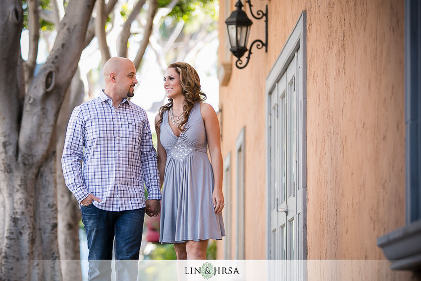 01-laguna-beach-engagement-photos