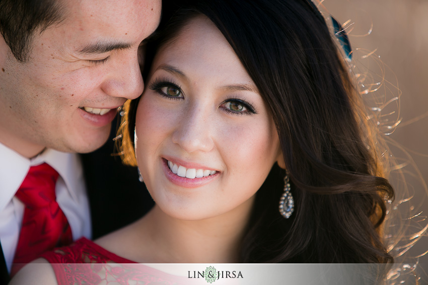 02-fairy-tale-engagement-photos