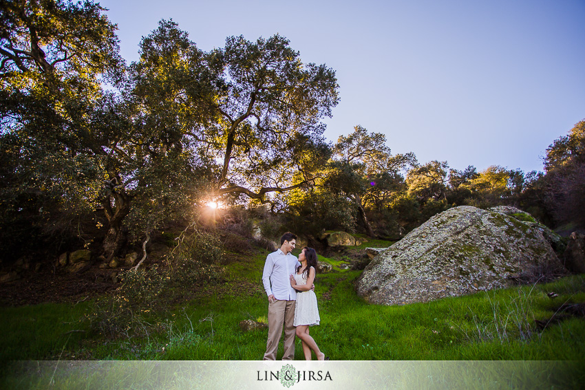 03-orange-county-engagement-photographer