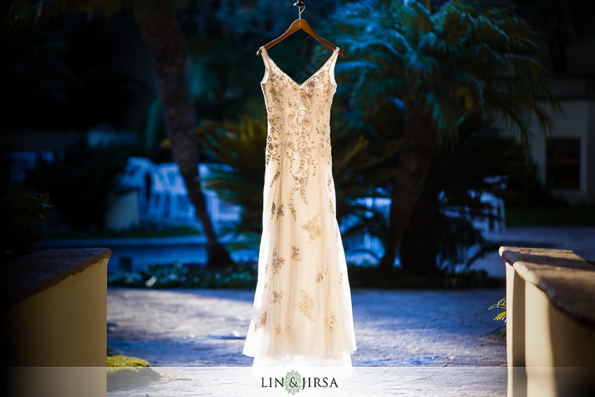 03-ritz-carlton-wedding-photographer