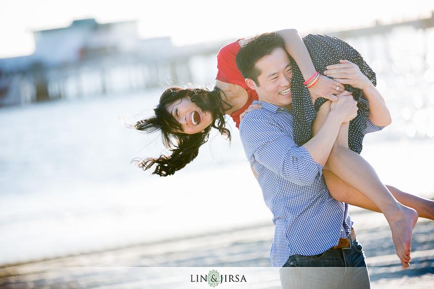 05-long-beach-engagement-photographer
