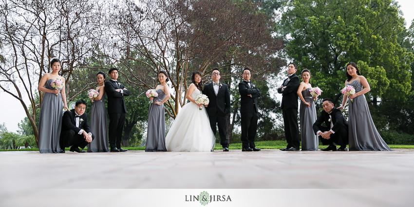 01-los-angeles-wedding-photographer