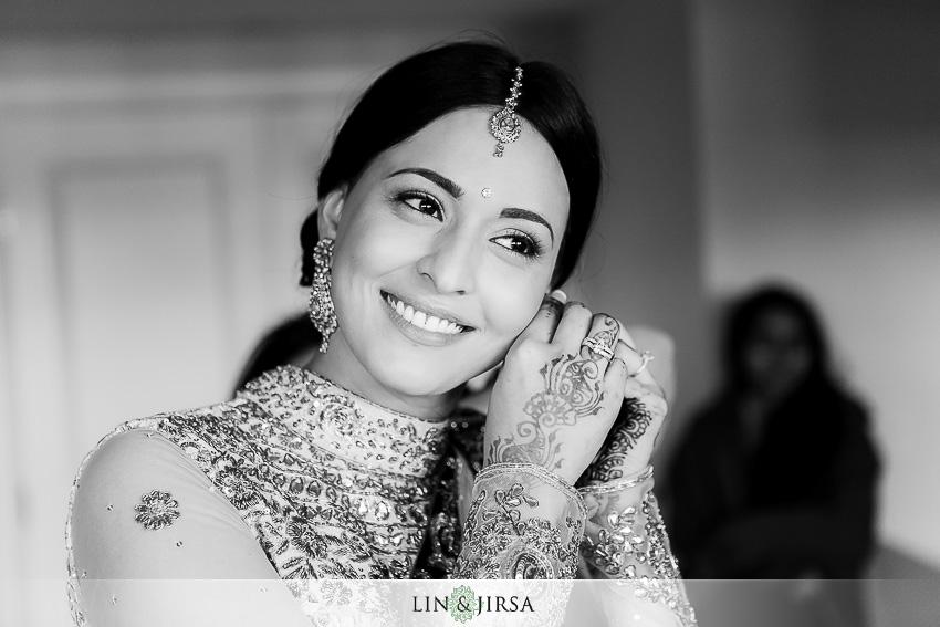 05-ritz-carlton-wedding-photographer