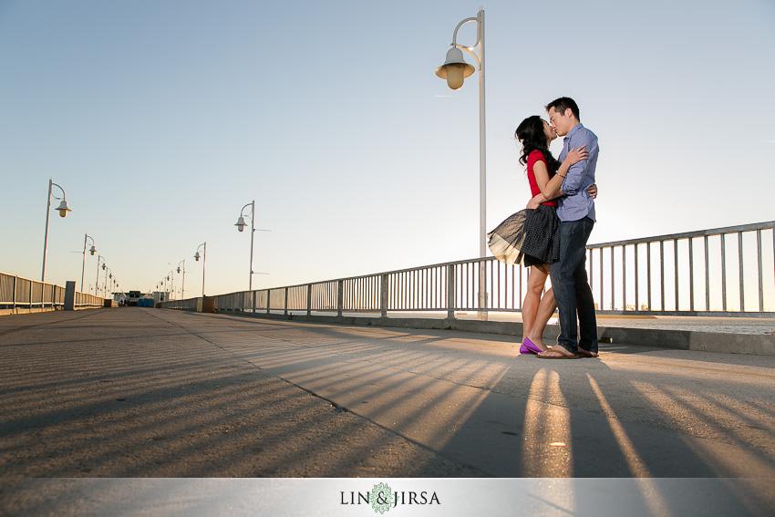 06-long-beach-engagement-photographer