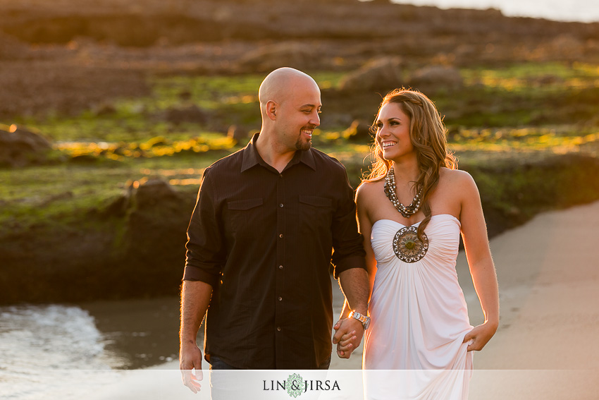 07-laguna-beach-engagement-photos