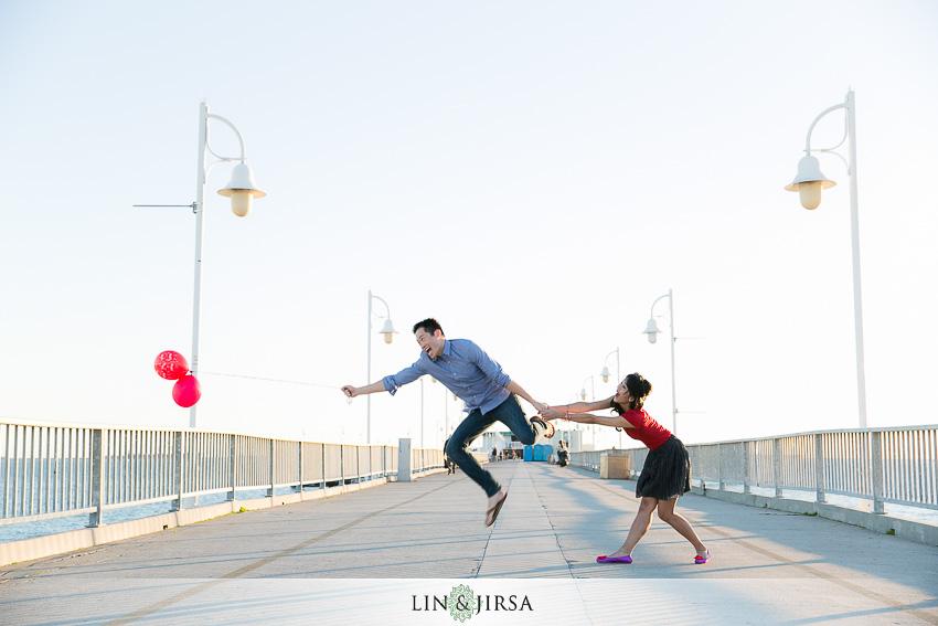 08-long-beach-engagement-photographer