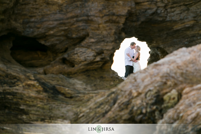 08-mission-san-juan-capistrano-engagement-photographer