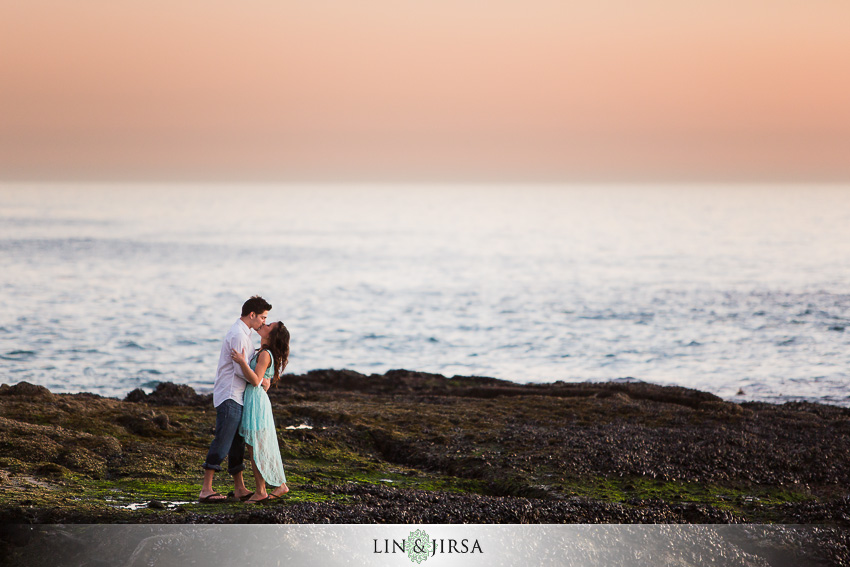 08-orange-county-engagement-photographer