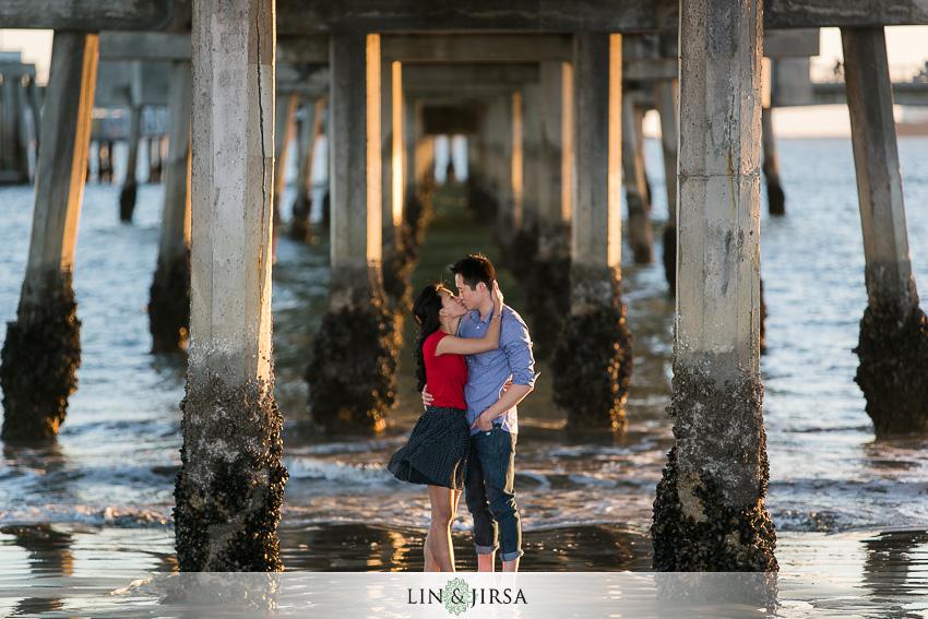 09-long-beach-engagement-photographer