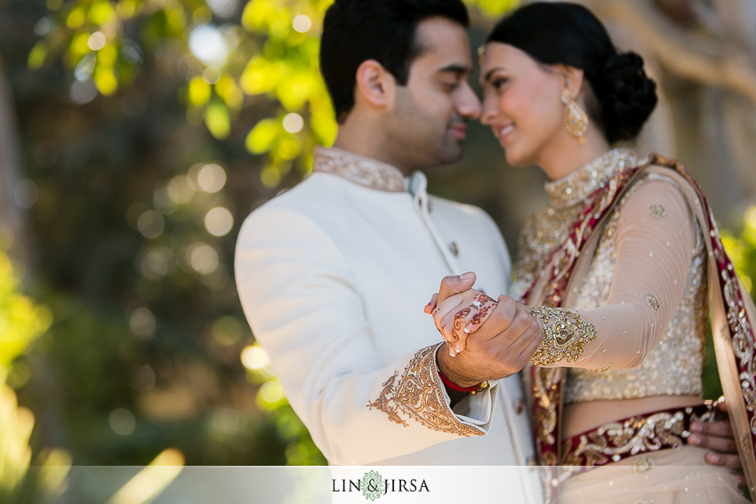 09-ritz-carlton-wedding-photographer