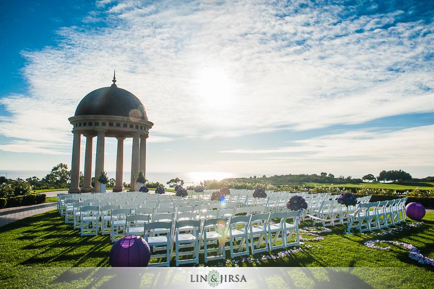 11-pelican-hill-wedding-photographer