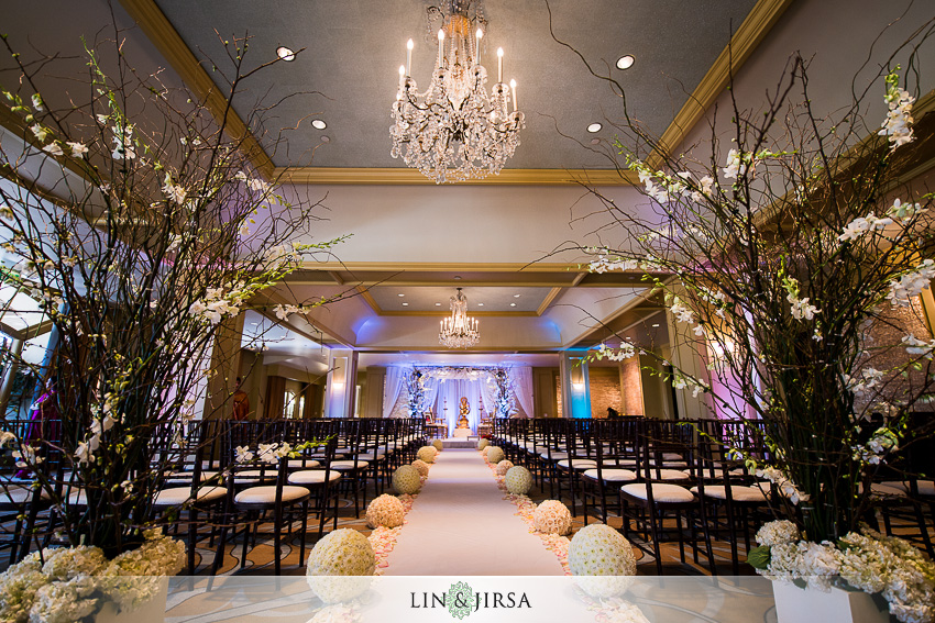 11-ritz-carlton-wedding-photographer