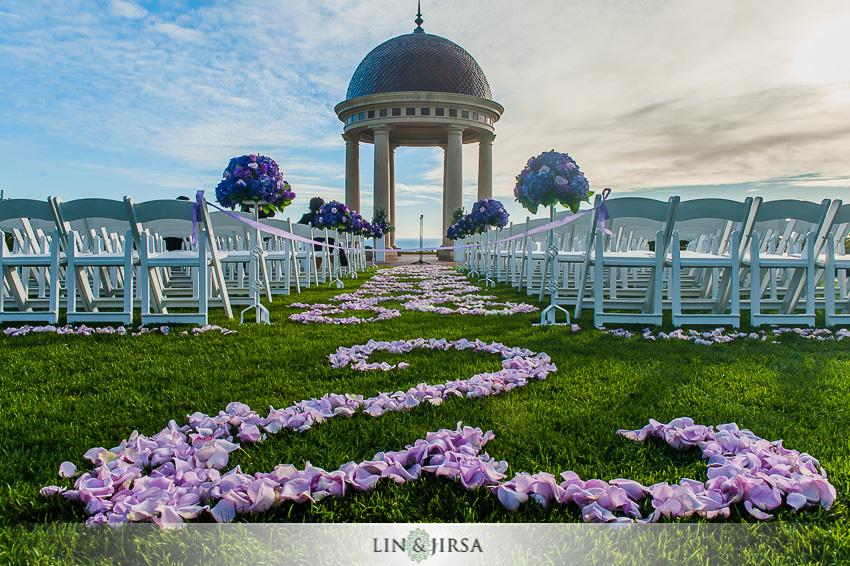 12-pelican-hill-wedding-photographer