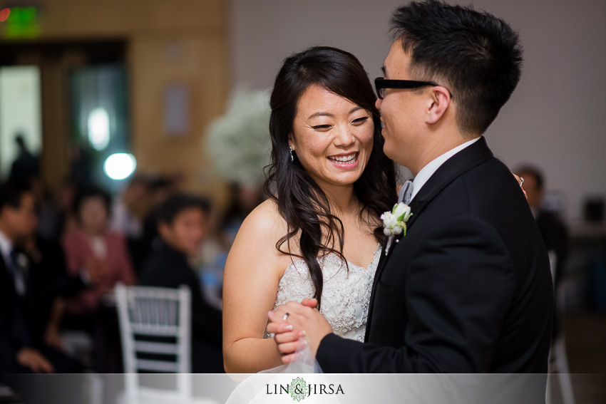 01-los-angeles-wedding-photographer