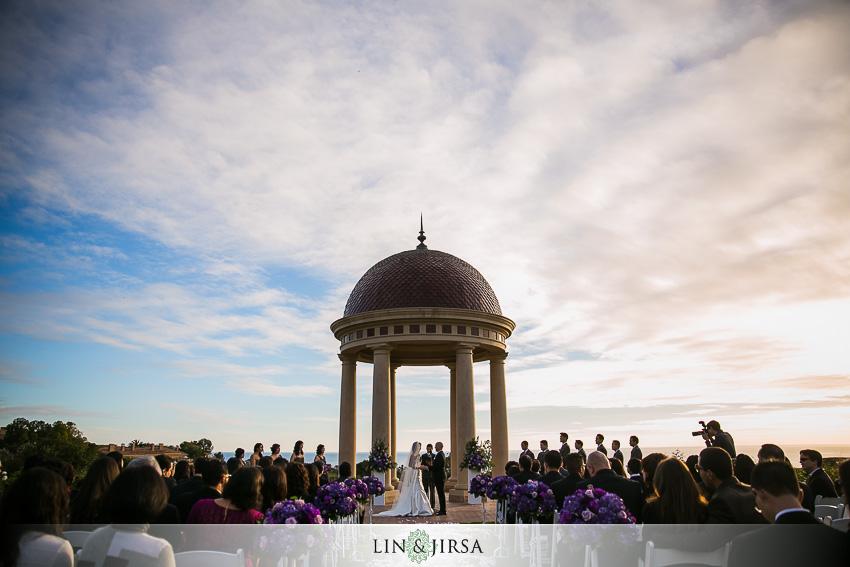 14-pelican-hill-wedding-photographer