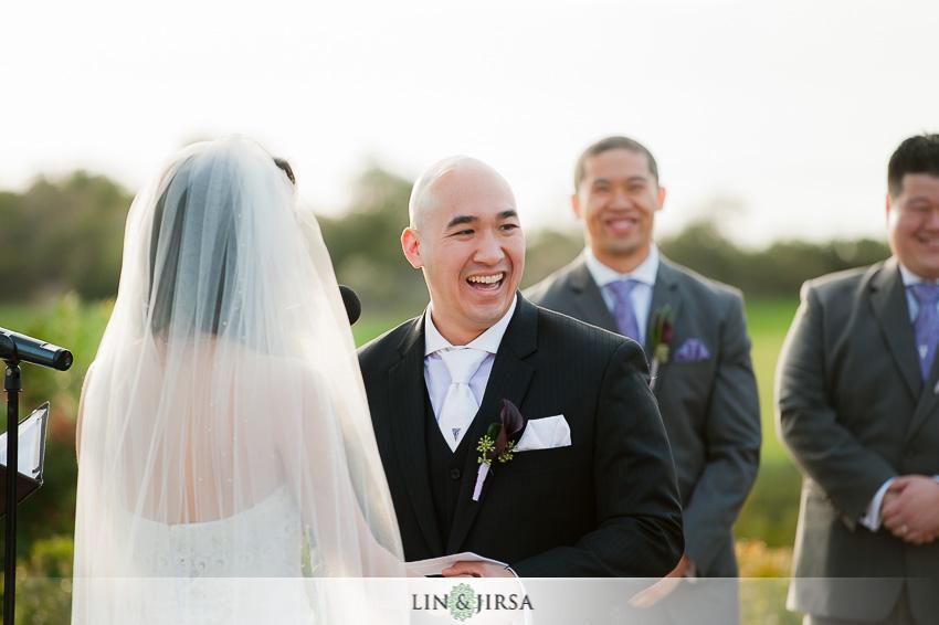 15-pelican-hill-wedding-photographer