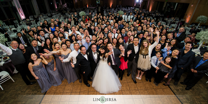 16-los-angeles-wedding-photographer