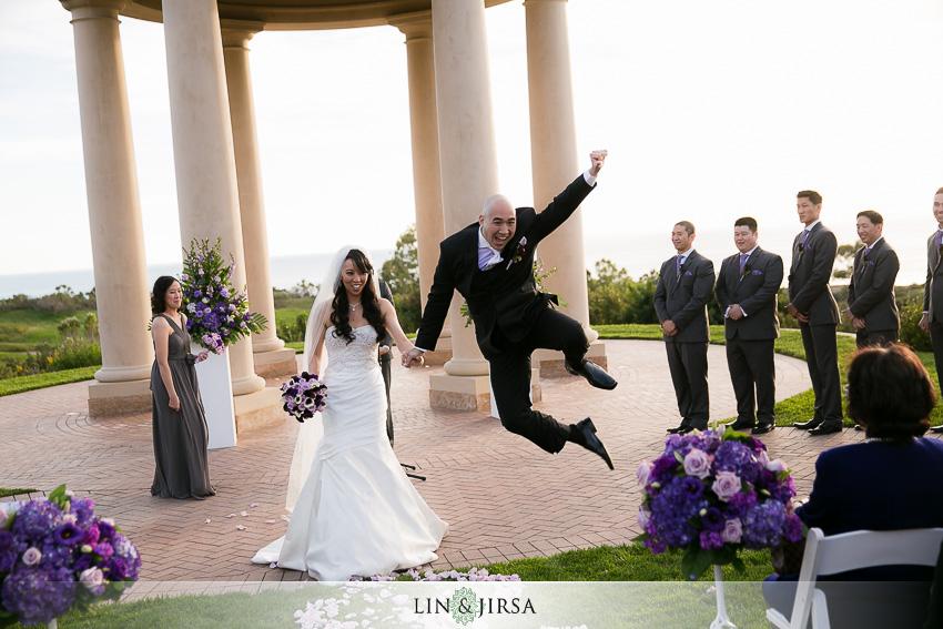 16-pelican-hill-wedding-photographer