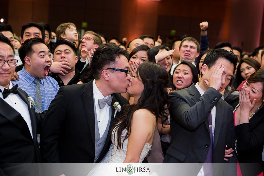 17-los-angeles-wedding-photographer
