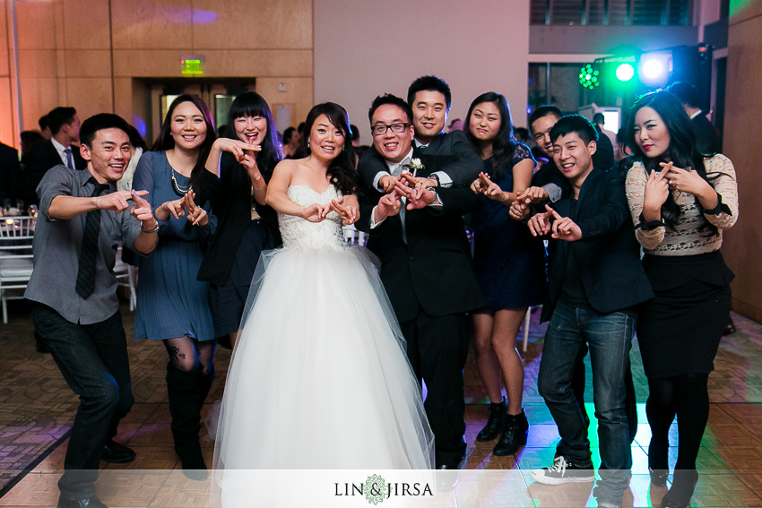 18-los-angeles-wedding-photographer