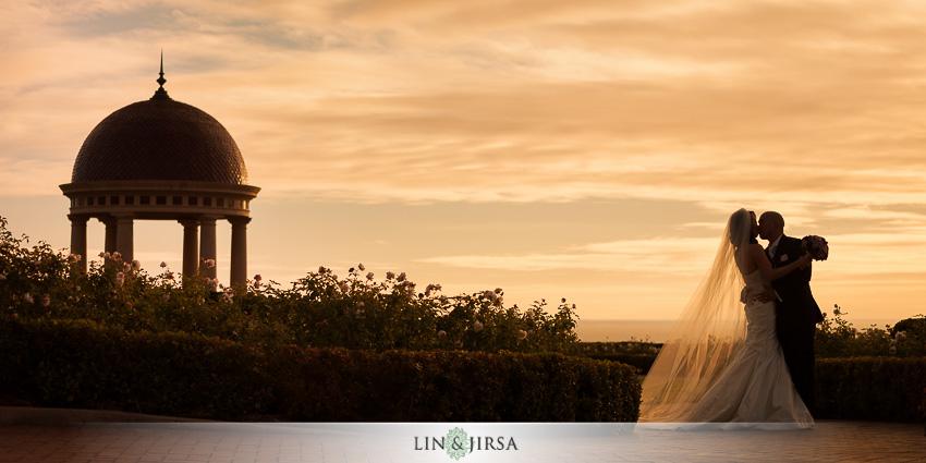 18-pelican-hill-wedding-photographer