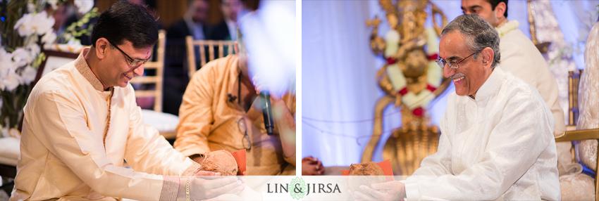 18-ritz-carlton-wedding-photographer