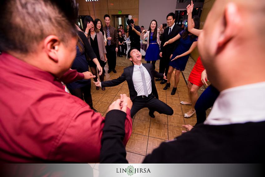 20-los-angeles-wedding-photographer